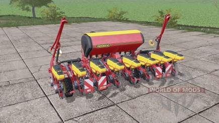Vaderstad Tempo F 8 direct seeding pour Farming Simulator 2017