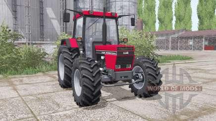 Case International 845 XL pour Farming Simulator 2017