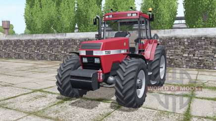 Case IH 7250 pour Farming Simulator 2017