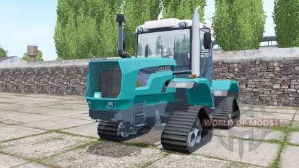 HTZ 280Т für Farming Simulator 2017