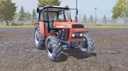 Ursus 1014 1984 für Farming Simulator 2013