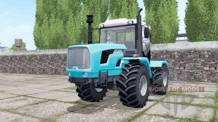 HTZ 241К.20 für Farming Simulator 2017
