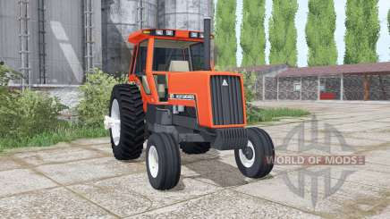 Allis-Chalmers 8070 pour Farming Simulator 2017