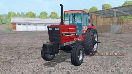International 5488 1981 pour Farming Simulator 2015