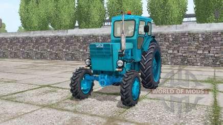 T-40АМ animation pièces pour Farming Simulator 2017