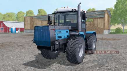 T-17221-21 animation des portes pour Farming Simulator 2015