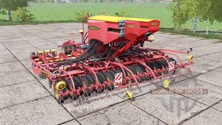 Vaderstad Rapid A 600SDF v1.1 pour Farming Simulator 2017