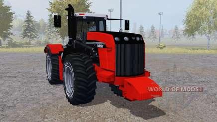 Buhler Versatile 535 4WD für Farming Simulator 2013