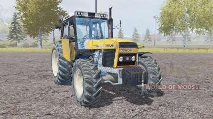 Ursus 1614 animation parts für Farming Simulator 2013