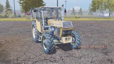 Ursus 904 animation parts für Farming Simulator 2013