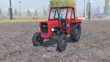 IMT 542 für Farming Simulator 2013