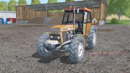 Ursus 1614 1987 pour Farming Simulator 2015