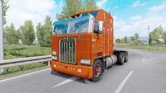 Kenworth K100 pour Euro Truck Simulator 2