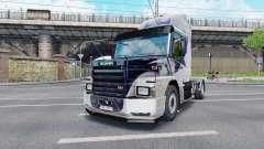Scaniᶏ T113H 360 für Euro Truck Simulator 2