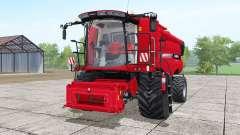 Case IH Axial-Flow 7130 EU version pour Farming Simulator 2017