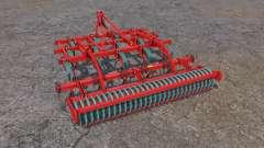 Kverneland CLC 400 pro pour Farming Simulator 2013