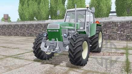 Ursus 1614 color configurations für Farming Simulator 2017