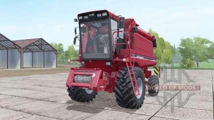 Case IH 1660 Axial-Flow old version für Farming Simulator 2017