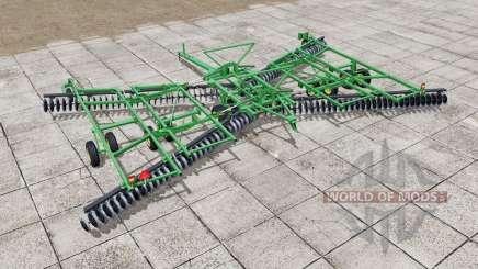 John Deere 2623 für Farming Simulator 2017