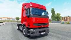 Renault Premium 2006 für Euro Truck Simulator 2