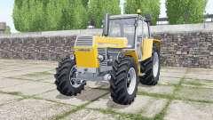 Ursus 1224 design configurations für Farming Simulator 2017