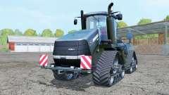 Case IH Steiger 620 Quadtrac super charger für Farming Simulator 2015