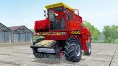 N'-1500B pour Farming Simulator 2017