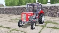 Ursus C-360 2ⱲD für Farming Simulator 2017