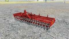 Einbock Front-Star 300 pour Farming Simulator 2013
