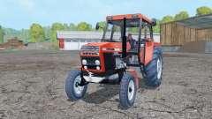 Ursus 1222 4x4 pour Farming Simulator 2015