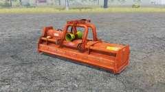 Maschio Bisonte 280 pour Farming Simulator 2013