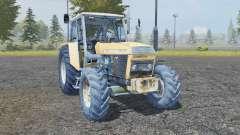 Ursus 1224 animated element für Farming Simulator 2013