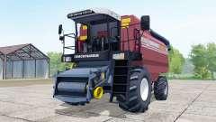 Blass GS12 für Farming Simulator 2017