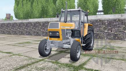 T-40АМ chargeur frontal pour Farming Simulator 2017