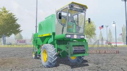 John Deere 955 für Farming Simulator 2013