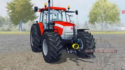 McCormick MTX 120 2004 pour Farming Simulator 2013