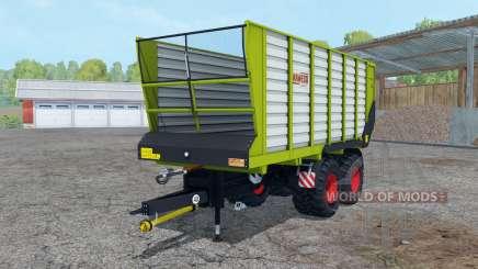 Kaweco Radiuɱ 45 für Farming Simulator 2015