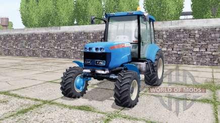 Stimmt 30ТК für Farming Simulator 2017