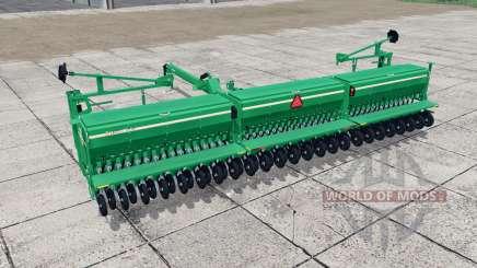 Great Plains 3S-3000HD pour Farming Simulator 2017