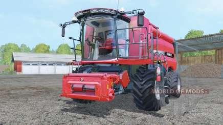 Case IH Axial-Flow 5130 für Farming Simulator 2015