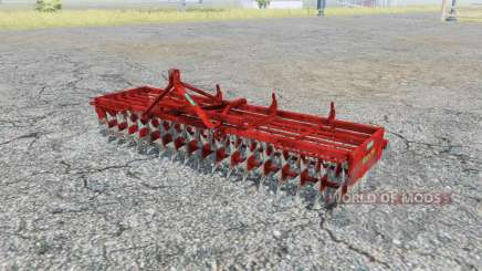 Einbock Front-Star 300 pour Farming Simulator 2013