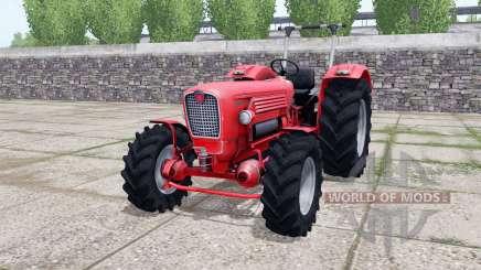 Guldner G 75A für Farming Simulator 2017