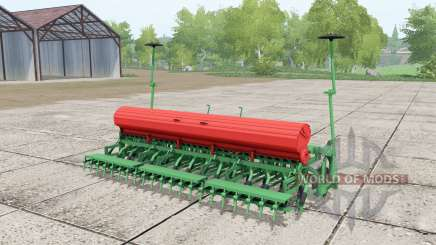 Nodet GC für Farming Simulator 2017