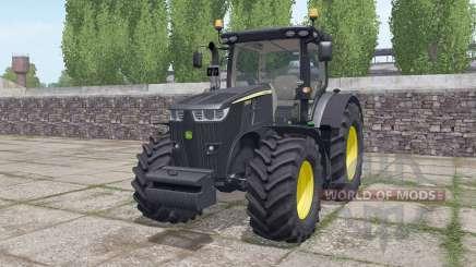 Zetor Crystal 160 2016 für Farming Simulator 2017