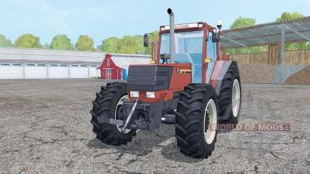 Fiat F130 1990 für Farming Simulator 2015