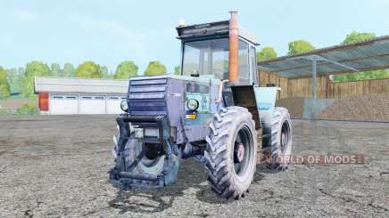 HTZ 16331 antique pour Farming Simulator 2015