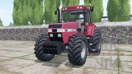 Case IH 7250 interactive control pour Farming Simulator 2017