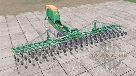 Amazone Condor 15001 multiseed für Farming Simulator 2017