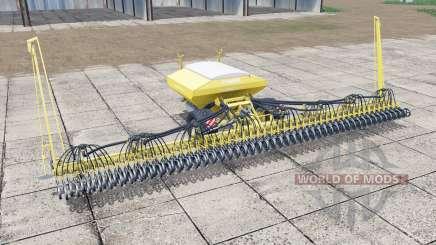 Lemken Solitair 12 potato planter pour Farming Simulator 2017