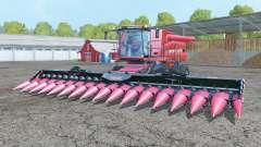 Case IH Axial-Flow 9230 für Farming Simulator 2015